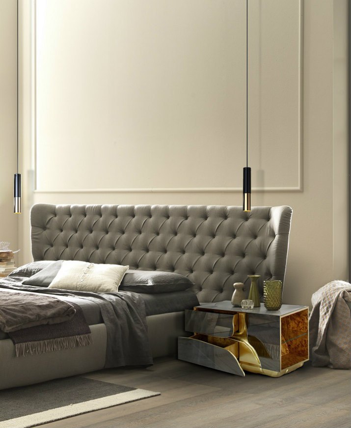 tendances de 2017 tendances de 2017 Accueillez les tendances de 2017 avec une chambre rénovée lapiaz nightstand
