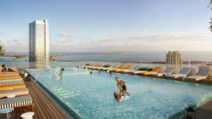Hôtel de luxe à Miami sls brickell SLS Brickell – Une oasis urbaine à Miami large e09976a19c48cb7d785dde0110d3ca6f