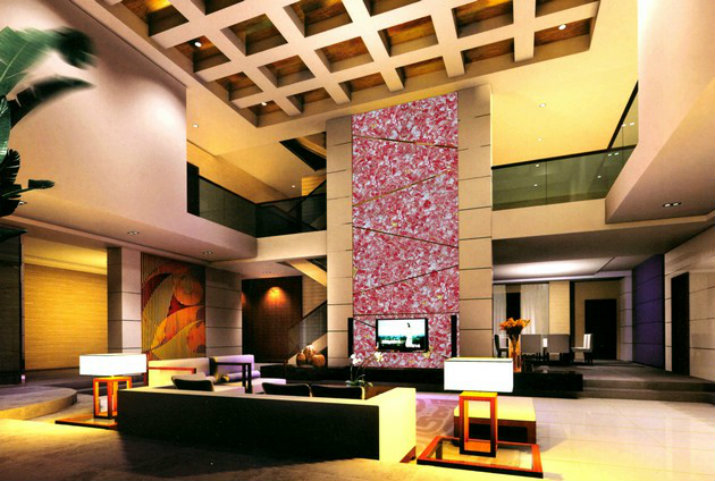 hôtel HoTEL IDÉES DE DÉCORATION D'HOTEL DE LUXE POUR VOTRE MAISON living room set decorating ideas