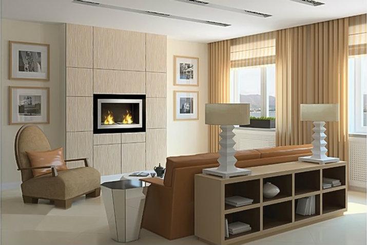 hôtel HoTEL IDÉES DE DÉCORATION D'HOTEL DE LUXE POUR VOTRE MAISON living room set interior decorating