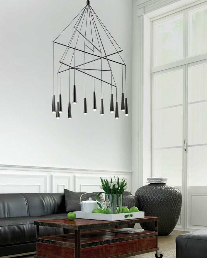 mikado-pendant-chandelier_210415_01-1