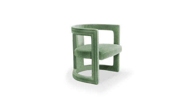 6 fauteuils tendances pour 2017 fauteuils tendances 5 fauteuils tendances pour 2017 monocles sideboard furniture interiors deco slashitmag 2 e1481628656828
