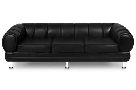 novak-sofa-01-hr-768x512