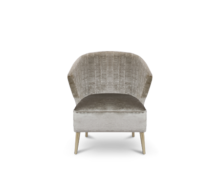 6 fauteuils tendances pour 2017 fauteuils tendances 5 fauteuils tendances pour 2017 nuka armchair mid century modern furniture small zoom