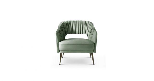 6 fauteuils tendances pour 2017 fauteuils tendances 5 fauteuils tendances pour 2017 prodotti 81285 rela2d4508a3fc840488bd0979ddbb4c957 e1481628622274