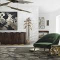 fauteuils tendances 5 fauteuils tendances pour 2017 rsz malay sofa4 1 120x120