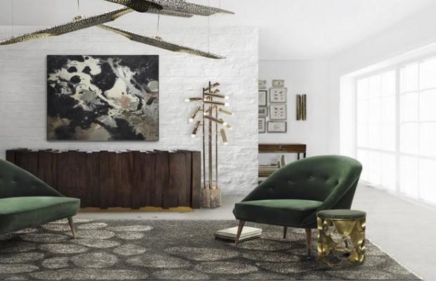 fauteuils tendances 5 fauteuils tendances pour 2017 rsz malay sofa4 1 620x400