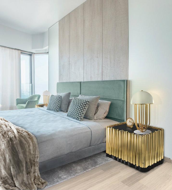 tendances de 2017 tendances de 2017 Accueillez les tendances de 2017 avec une chambre rénovée symphony nightstand