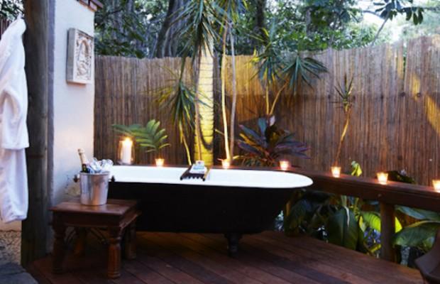 bain 10 idées étonnantes de salles de bain tropicales que vous devez voir 10 Amazing Tropical Bath Ideas 10 1 620x400