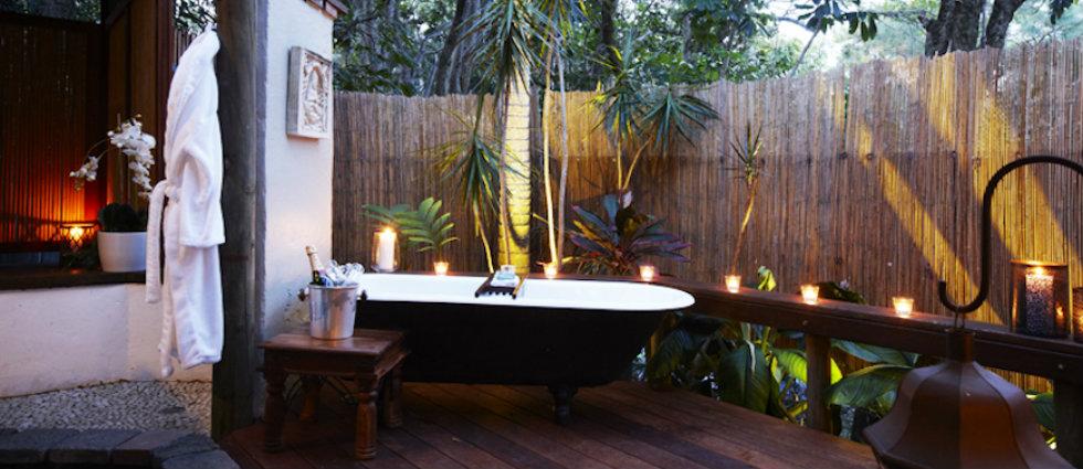bain 10 idées étonnantes de salles de bain tropicales que vous devez voir 10 Amazing Tropical Bath Ideas 10 1