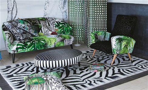 Paris Deco Off: les meilleures marques de tissus de luxe  Paris Deco Off Paris Deco Off: les meilleures marques de tissus de luxe 29618