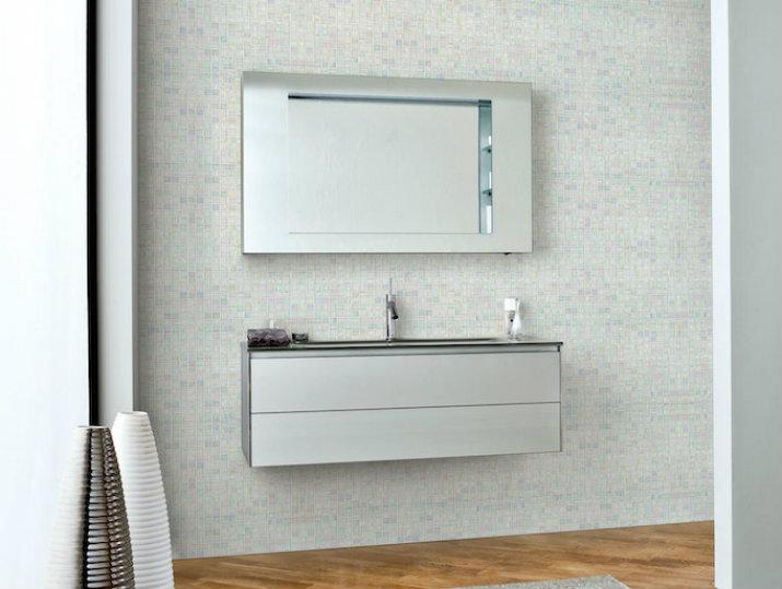 7-luxury-bathroom-ideas-for-2016-glass-and-metal-bathroom-vanity Salle 7 IDEES DE LUXE DE SALLE DE BAIN POUR 2017 7 luxury bathroom ideas for 2016 Glass And Metal Bathroom Vanity