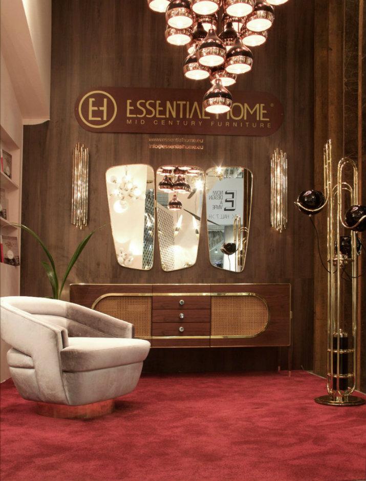 Essential-Home-MO (1) Essential MAISON ET OBJET 2017 - LE MONDE DES ANNÉES 50 DE ESSENTIAL HOME Essential Home MO 1