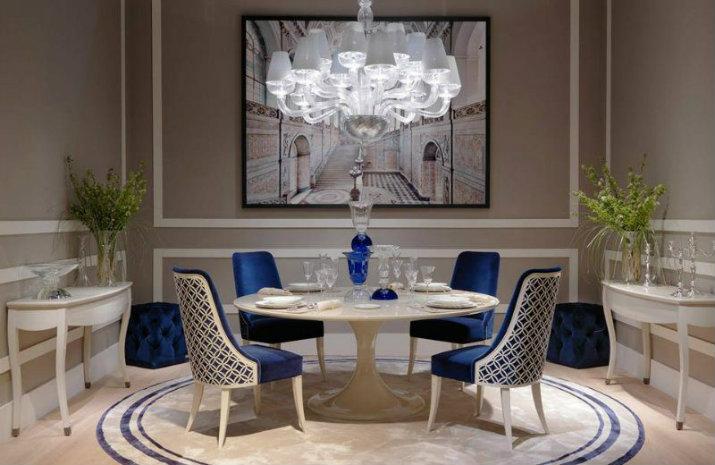 Luxury-Living-Collection-800x520 MAison LES MEILLEURS PRODUITS DE MAISON ET OBJET 2017 Luxury Living Collection 800x520