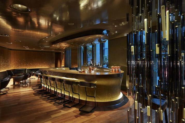 mandarin-oriental-paris-2 maison et objet Hôtels inspirants à Paris pour séjourner pendant Maison et Objet Mandarin Oriental Paris 2