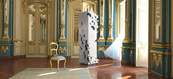 maison et objet 2017 maison et objet Tendances design 2017 par les exposants top de Maison et Objet Paris N055 MKT EL PENSADOR
