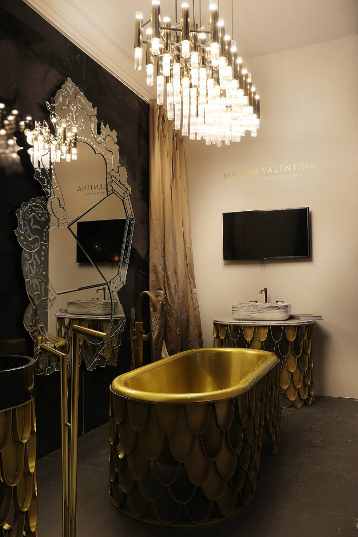 BRANDS FROM MAISON ET OBJET TO BE FOLLOWED IN 2017 trends TRENDS FROM MAISON ET OBJET TO BE FOLLOWED IN 2017 NEWS TRENDS MAISON ET OBJET PARIS 2017 16