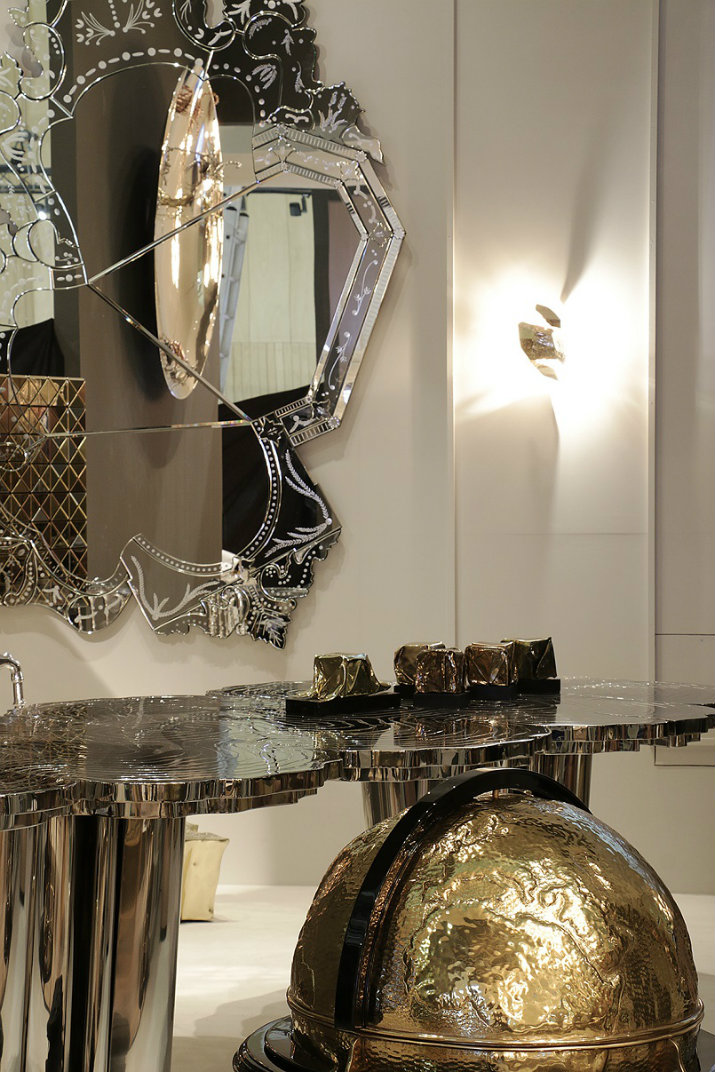 BRANDS FROM MAISON ET OBJET TO BE FOLLOWED IN 2017 trends TRENDS FROM MAISON ET OBJET TO BE FOLLOWED IN 2017 NEWS TRENDS MAISON ET OBJET PARIS 2017 4