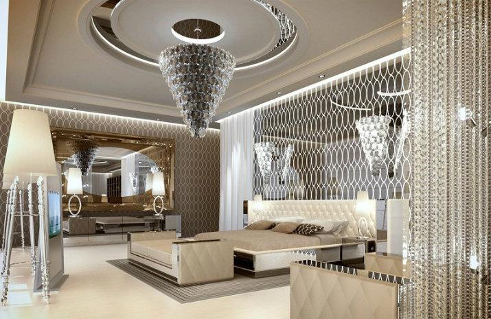 Maison Maison MAISON ET OBJET 2017: LE MEILLEUR DES MARQUES DE LUXE Now Design Trends 2 800x520