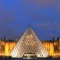Boutiques Top 10 Boutiques de Design D'Intérieurs à Paris Paris Banner 120x120
