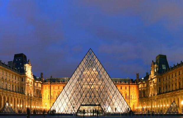 Boutiques Top 10 Boutiques de Design D'Intérieurs à Paris Paris Banner 620x400