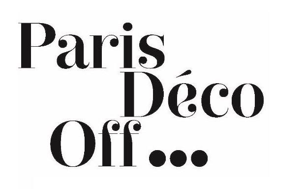 Paris Deco Off: les meilleures marques de tissus de luxe