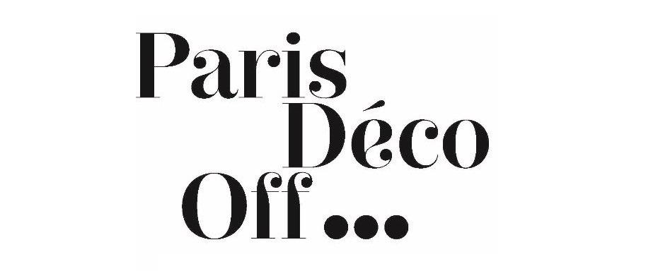 Paris Deco Off Paris Deco Off: les meilleures marques de tissus de luxe The Best Luxury Fabric Brands Exhibiting at Paris Deco Off f