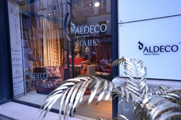 Paris Deco Off dévoile les meilleurs projets d'intérieur