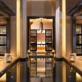 intérieurs Les meilleurs intérieurs par Gilles & Boissier best interiors by gillesboissier capa 950x350 120x120