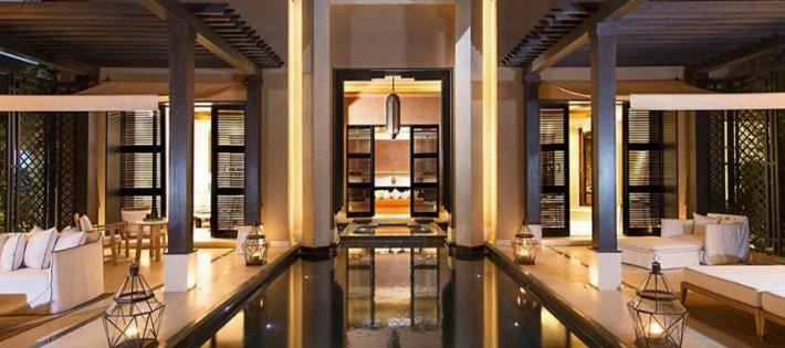 Les meilleurs intérieurs par Gilles & Boissier intérieurs Les meilleurs intérieurs par Gilles & Boissier best interiors by gillesboissier capa 950x350 710x315
