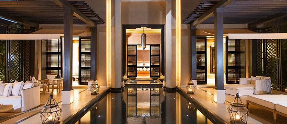 intérieurs Les meilleurs intérieurs par Gilles & Boissier best interiors by gillesboissier capa 950x350