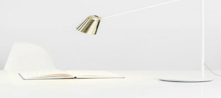 MAISON ET OBJET 2017 – DESIGN PASSIONNÉE DES LAMPES  DE FORMAGENDA