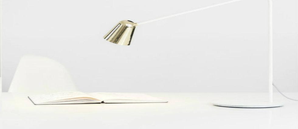 Maison MAISON ET OBJET 2017 – DESIGN PASSIONNÉE DES LAMPES  DE FORMAGENDA cap1