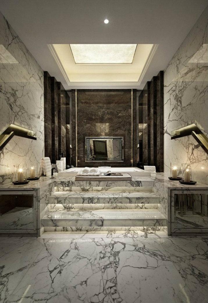bain bains TOP 8 MILLIONAIRES SALLES DE BAINS DANS LE MONDE dff260e7091236585b012b320bbf99c3