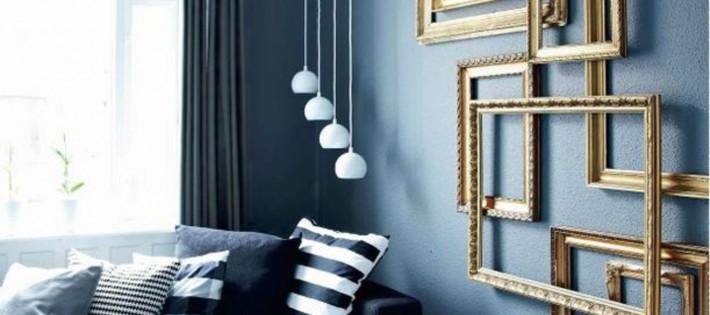 5 tendances design pour créer des maisons au style parisien