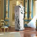 maison et objet Tendances design 2017 par les exposants top de Maison et Objet Paris featured image1 120x120