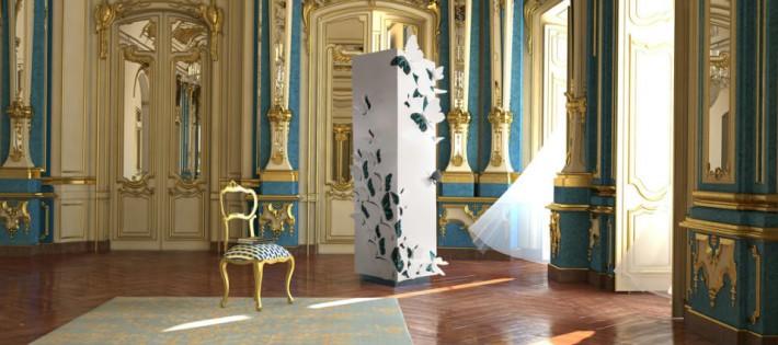 Tendances design 2017 par les exposants top de Maison et Objet Paris
