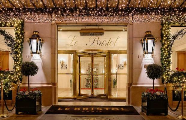 maison et objet Hôtels inspirants à Paris pour séjourner pendant Maison et Objet fi 620x400