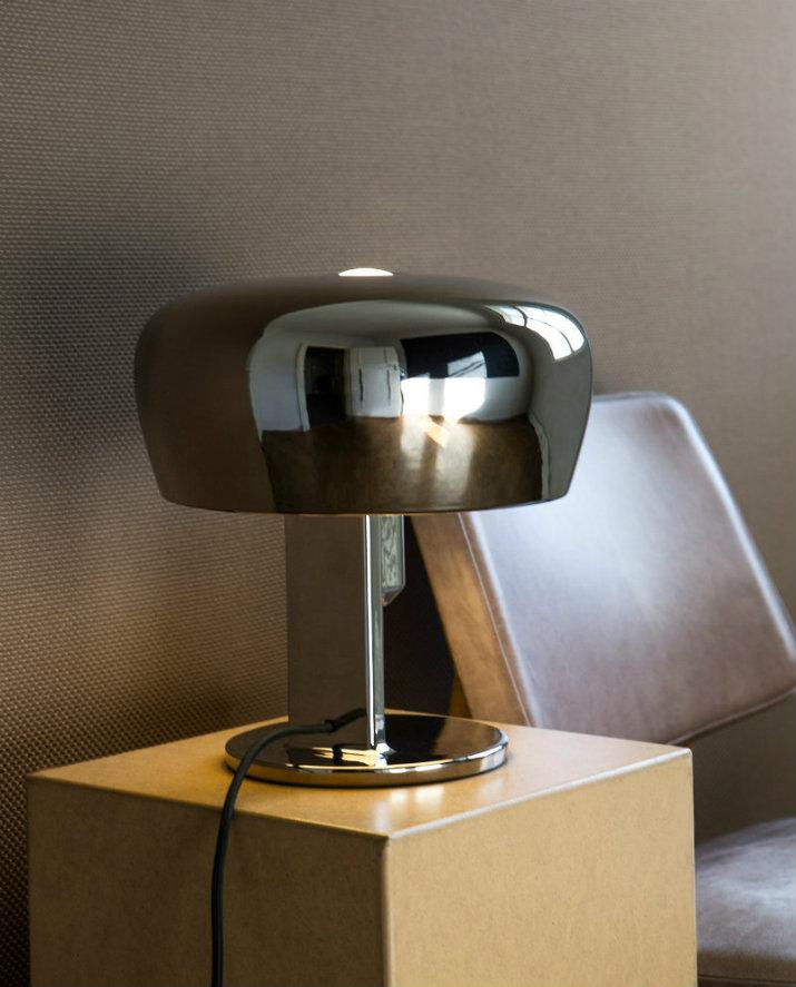 formagenda2 Maison MAISON ET OBJET 2017 – DESIGN PASSIONNÉE DES LAMPES  DE FORMAGENDA formagenda2