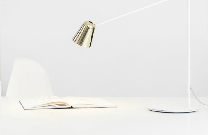formagenda5-800x520 Maison MAISON ET OBJET 2017 - DESIGN PASSIONNÉE DES LAMPES  DE FORMAGENDA formagenda5