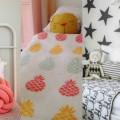 enfants Chambres d'enfants : idées de décoration moderne kids bedroom decorating ideas 120x120