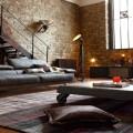 L'IMPORTANCE DU DESIGN D'INTÉRIEUR DESIGN D'INTERIEUR L'IMPORTANCE DU DESIGN D'INTERIEUR vintage interior design 120x120