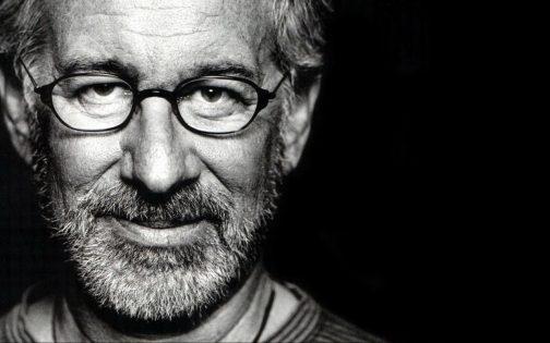 La plus incroyable furniture rétro! Essential Home La plus incroyable furniture rétro par Essential Home! Steven Spielberg met Oscar is een van de grootste regisseurs van de laatste 40 jaar 504x315