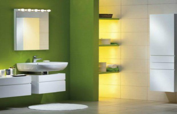 printemps Idées de primptemps pour votre salle de bain cap 3 620x400