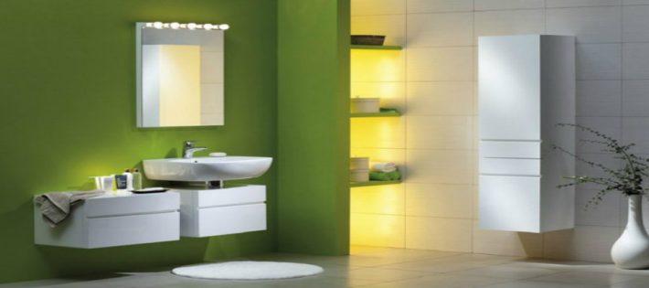 printemps Idées de primptemps pour votre salle de bain cap 3 710x315