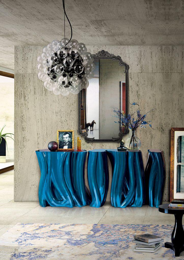 25 idées déco pour un intérieur renouvelé!