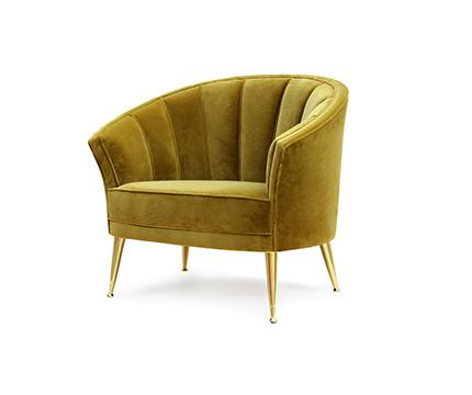 Top 5 fournisseurs de tissu pour 2017 fournisseurs de tissu Top 5 fournisseurs de tissu pour 2017 maya armchair mid century modern furniture small zoom