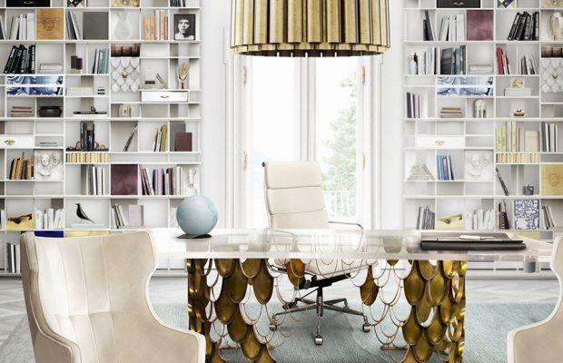 TOP 25 Inspirations de la marque de luxe Brabbu