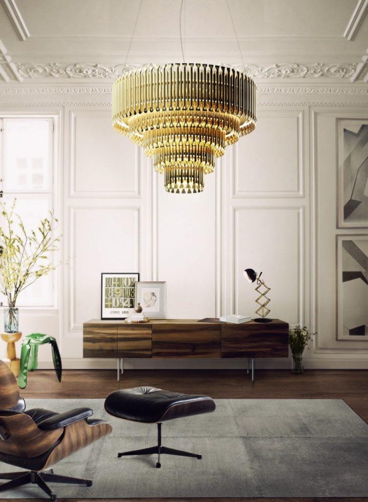 Inspirez-vous des projets tendances pour relooker votre intérieur! projets tendances Inspirez-vous des projets tendances pour relooker votre intérieur ! DL Living Room 38