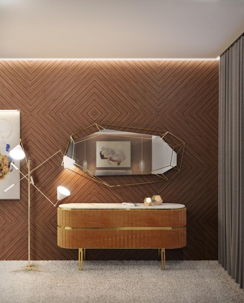 Inspirez-vous des projets tendances pour relooker votre intérieur! projets tendances Inspirez-vous des projets tendances pour relooker votre intérieur ! EH Bedroom 5